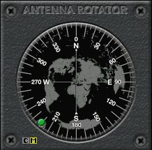 Antenna Rotator (small) 216x216